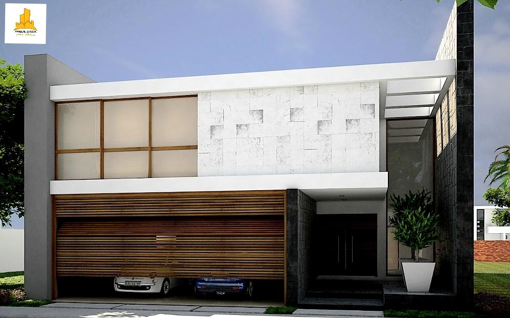 Las Palmas 4150