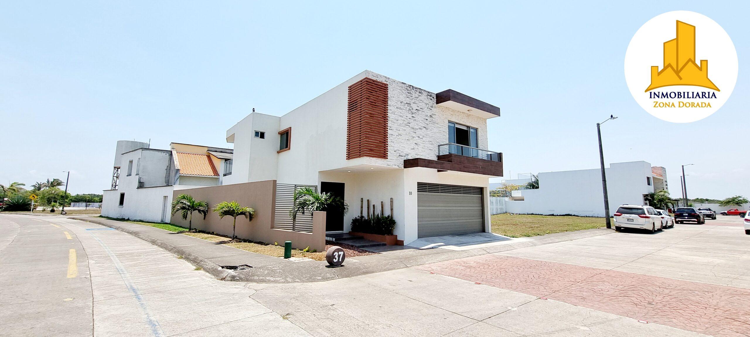 Las Palmas 3300