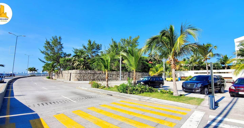 Boca del Rio 57