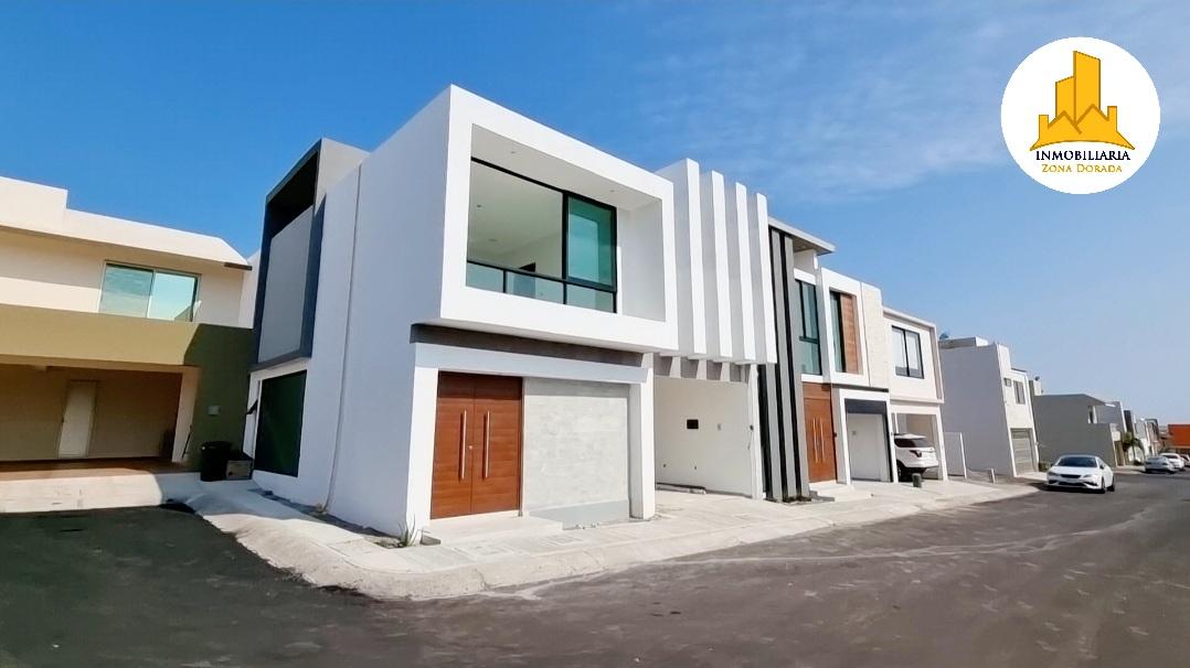 Lomas Residencial 3050
